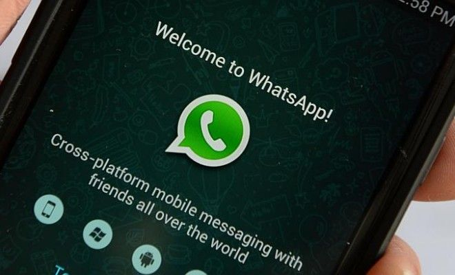 WhatsApp Voice Calling Is Free, But How Much Do They