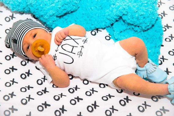 Baby boy onesie baby boy name baby boy gift new by cuterthanwords baby boy onesie baby boy name baby boy gift new by cuterthanwords negle
