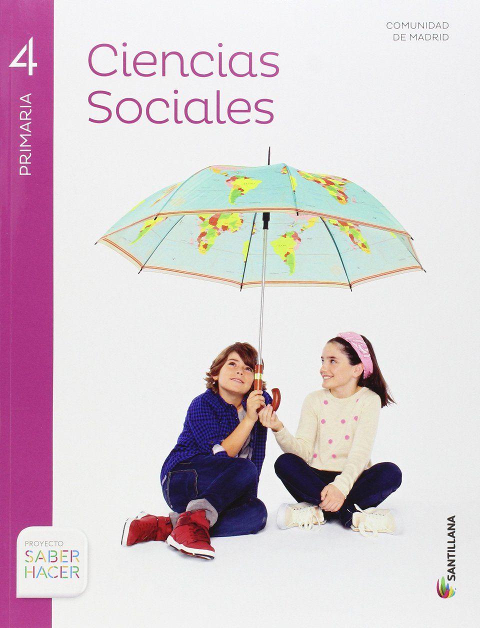 16 Ideas De Libros De Texto Primaria Primarias Ciencias Sociales Socialismo