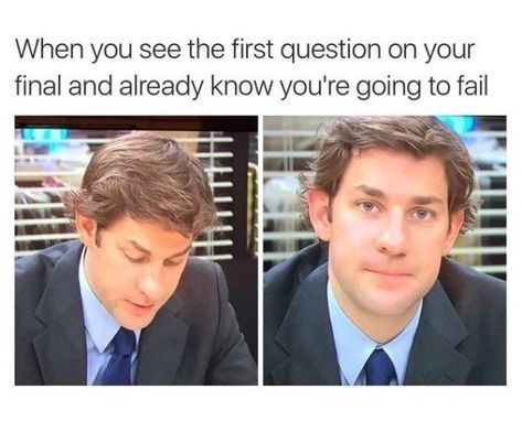 24 Funny Memes College Students Will Relate To Really Funny Memes School Memes Relatable