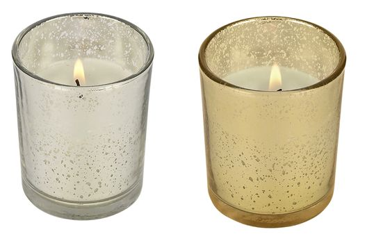 Wholesale Candles Floating Candles In Bulk At