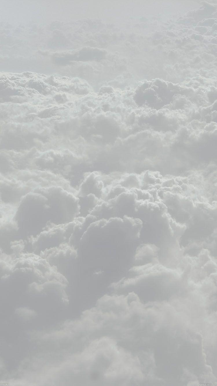 Cartoon Blue Sky White Clouds Download Sky Anime Blue Sky Wallpaper Blue Sky Background