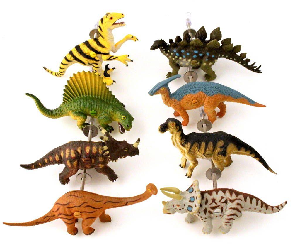 Dinosaur Bedroom Drawer Knobs Or Cupboard Knobs | Dinosaur bedroom ...
