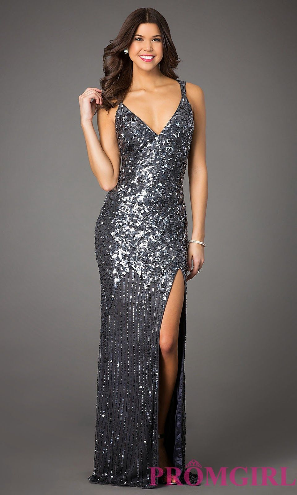 Long sequin primavera formal prom dress simply dresses long prom