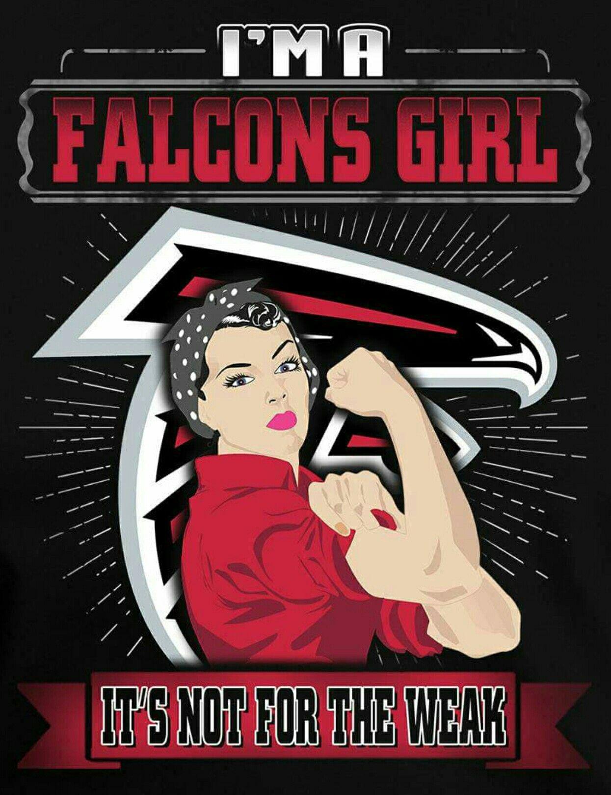 Cocky Quarterback Eric Atlanta Falcons Football Atlanta Falcons Logo Atlanta Falcons Baby