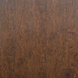 Pin On Bathroom Remodel, Seconds And Surplus Laminate Flooring