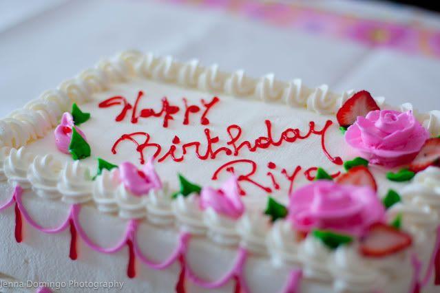 Birthday Cakes With Name Sudha ~ Happy birthday jody my stuffies
