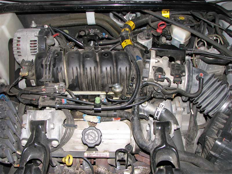 2000 chevy impala wiring diagram 2000 impala engine diagram wiring diagram directory 2000 impala  2000 impala engine diagram wiring