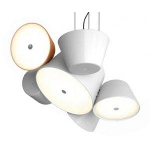 Tam Tam 5 Mar de Cava | Suspension lamp, Lamp, Marset