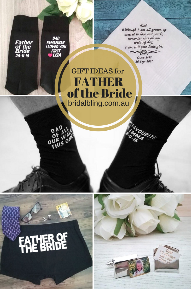 gifts for father of the bride, father of the bride gift unique