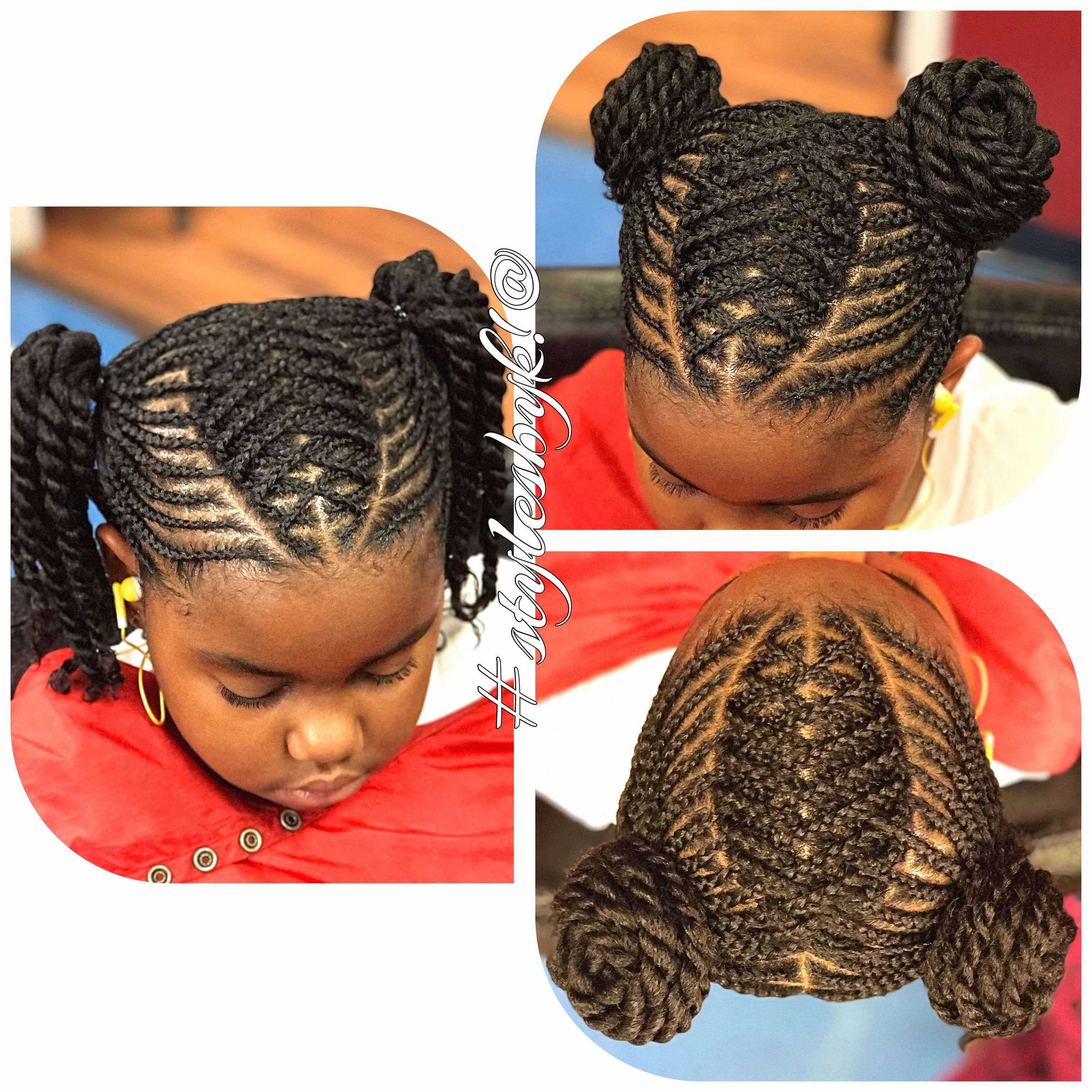30++ Coiffure petite fille noire cheveux court idees en 2021