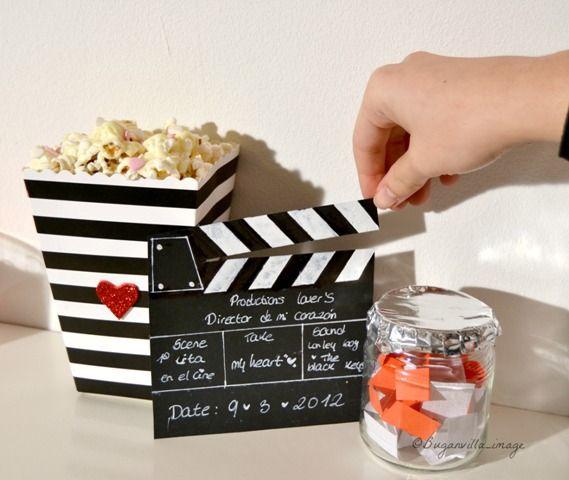 ideas para regalar a tu pareja en https://buganvillamarilla.wordpress.com/2016/02/10/love-is-in-the-air/