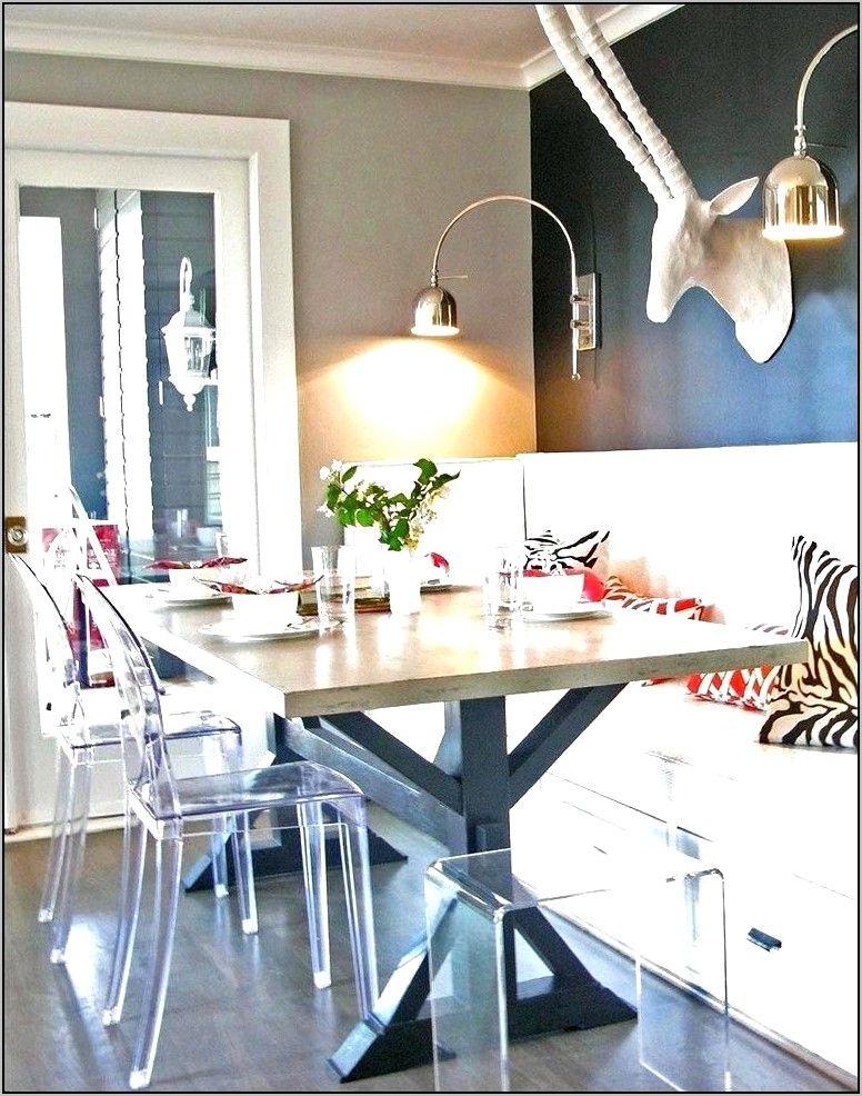 Houzz Dining Room Lighting Ideas Breakfast Nook Table Nook Decor Breakfast Nook Decor