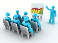 Marketing Software http://www.mywebblogonline.com/2012/11/marketing-software-can-increase-your.html