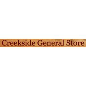 Creekside General Store   Hiawassee, GA #georgia #ClaytonGA #shoplocal  #localGA