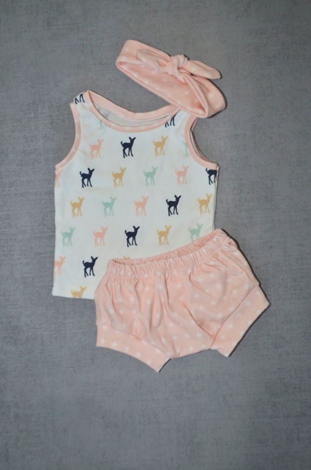 baby girl outfit, baby girl clothing, baby girl coming home outfit, baby  girl