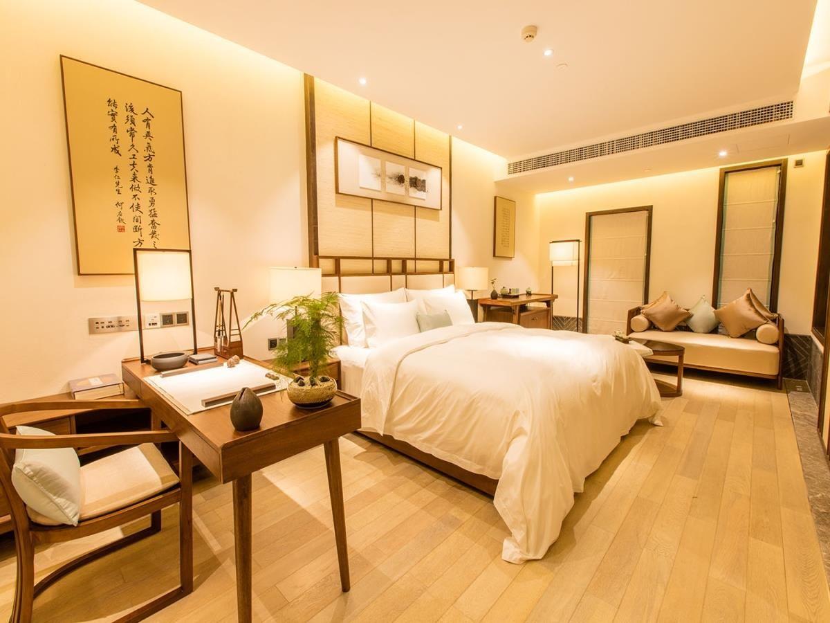 Ane Courtyard Hotel Yibin Branch Ven Courtyard Hotel Guiyang China Asia Pinterest Courtyard