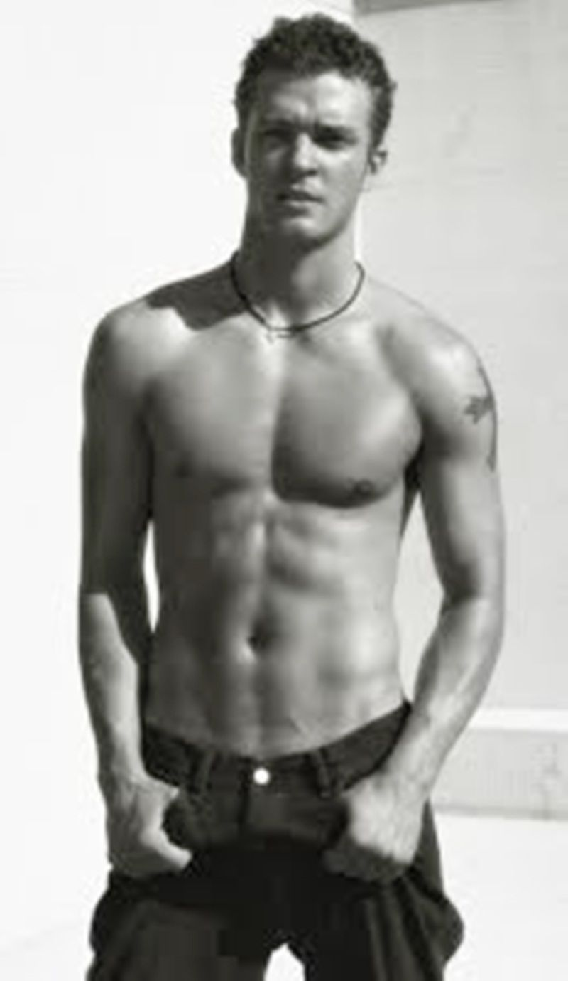 17+ images about justin timberlake on Pinterest   Sexy