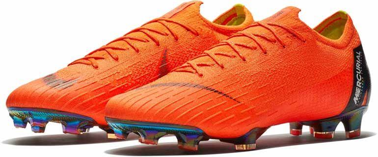 9750f8f28d3a Nike Mercurial Vapor 360 Buy it from SoccerPro.