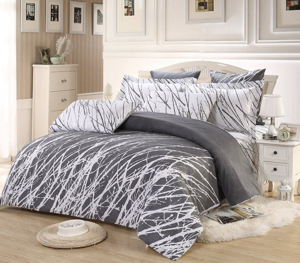 white co covers cover save and sets uk wayfair lavelle grey bedding set duvet textiles