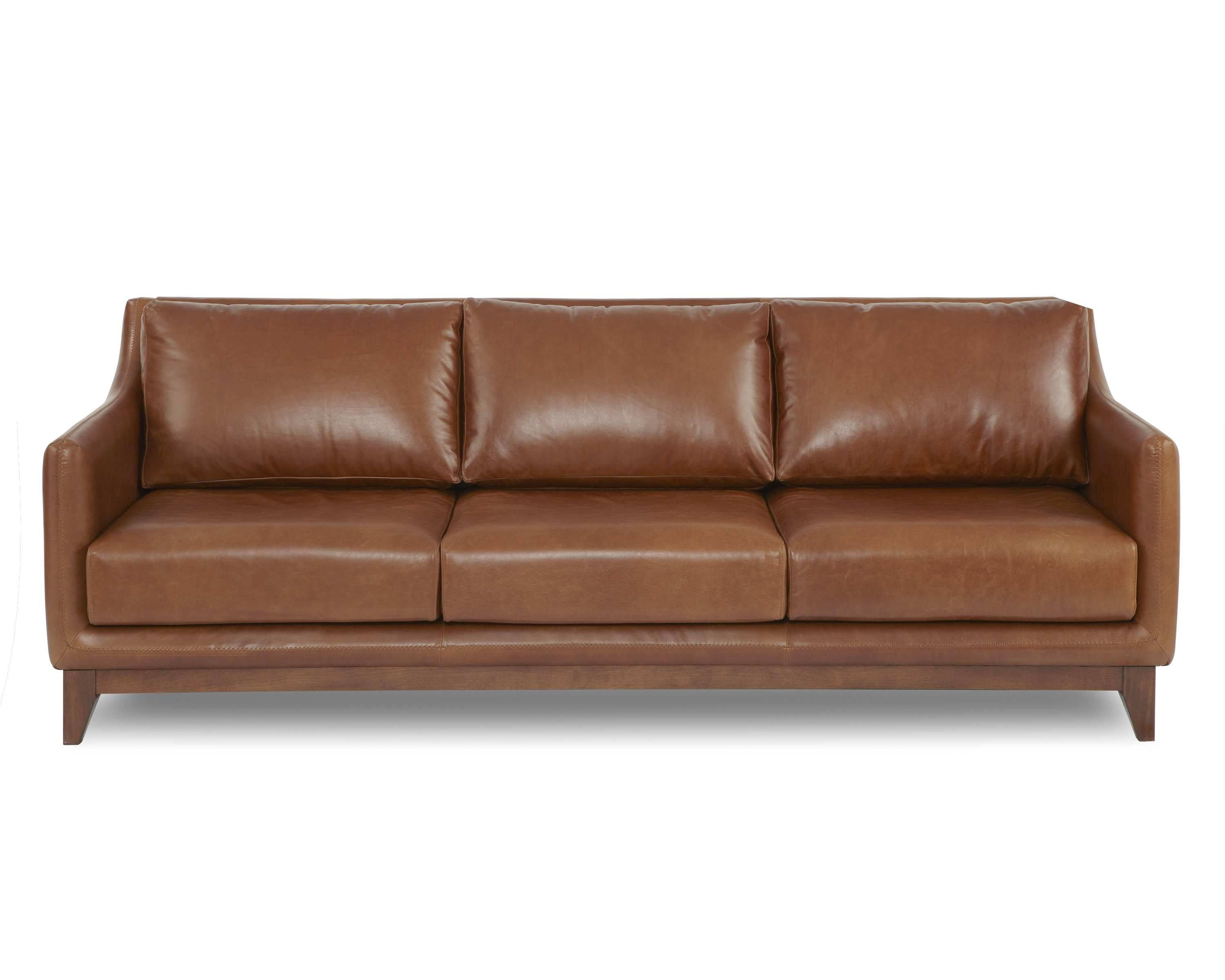 Gable Sofa Based In California Since