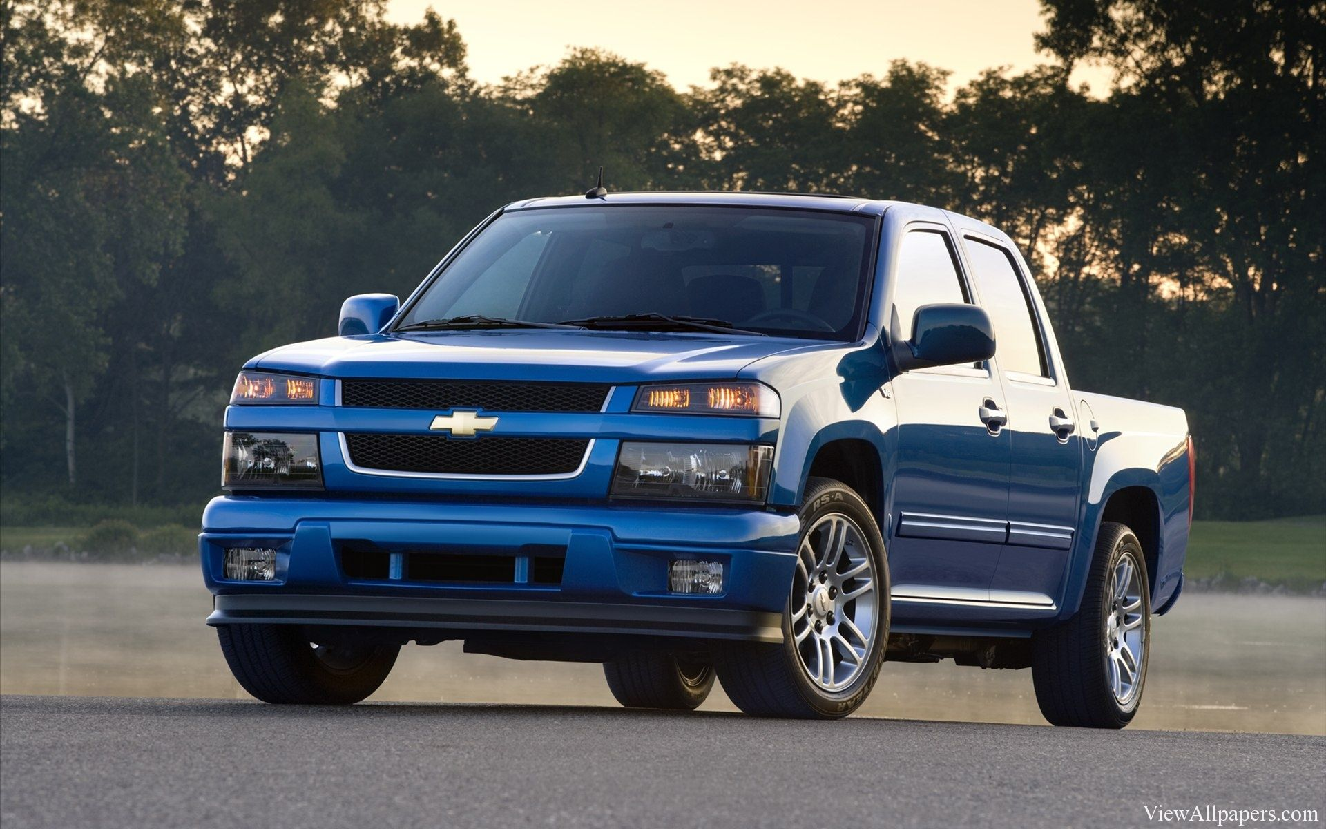 The 25 best 2007 chevy colorado ideas on pinterest pink chevy pink chevy trucks and pink car accessories