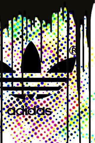 adidas Live Wallpaper Free Download - adidas Live Wallpaper Free