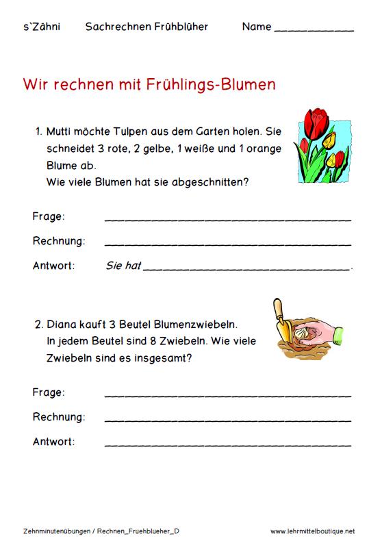 sachrechn fruehbl schule lehrer planer