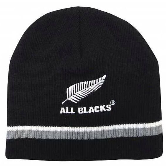 These Fashion Beanies For Kids Make Great Gifts -3028