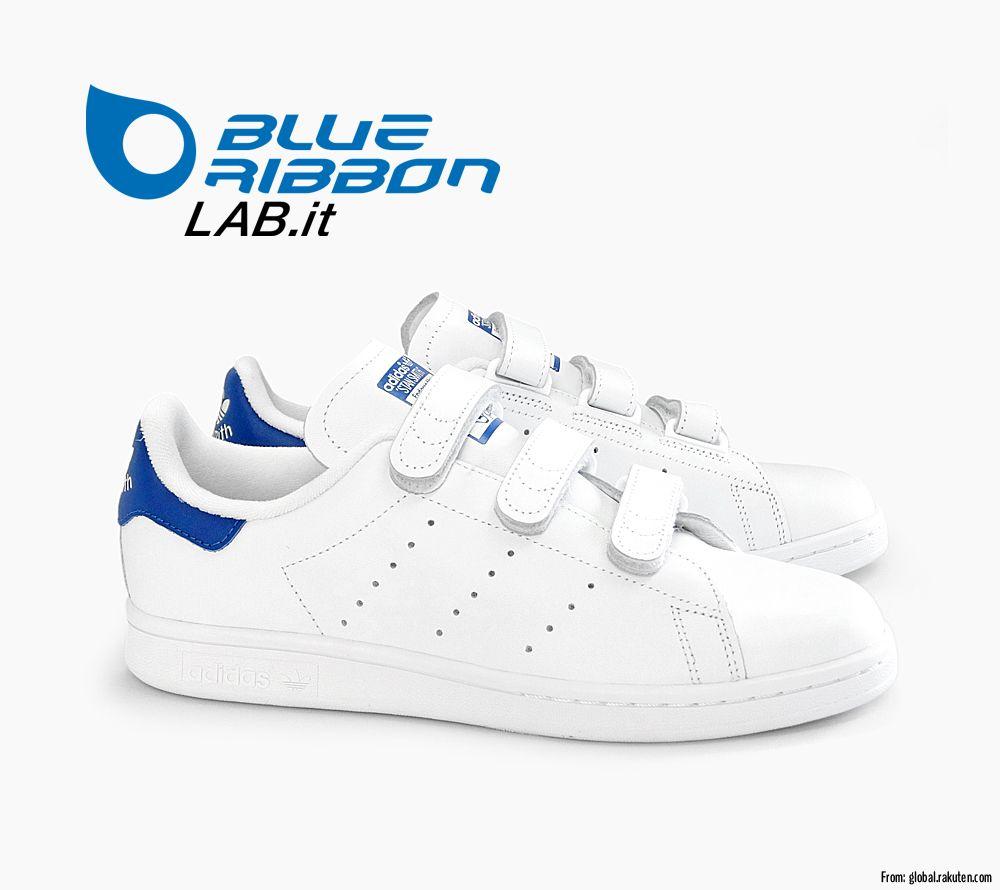 Adidas scarpe lo stan smith di s80042 stan smith e prodotti