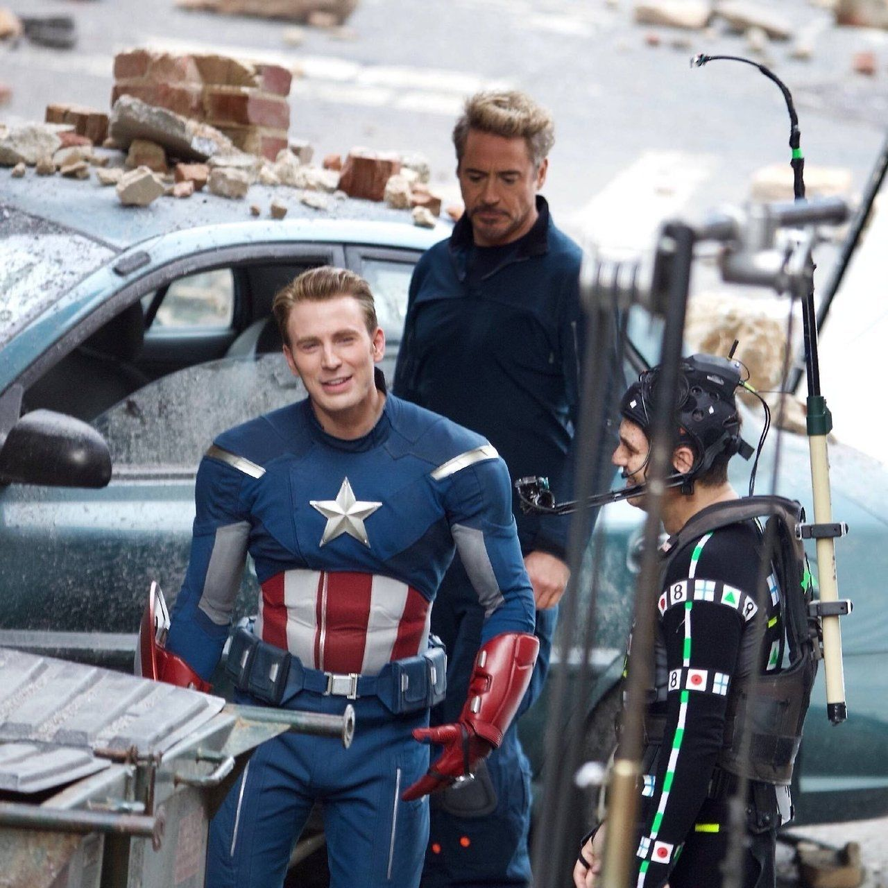 avengers 4   Tumblr   Avengers   Marvel, Vingadores e The