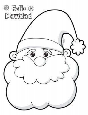Navidad Patchwork Manualidades Navidad Fieltro Navidad