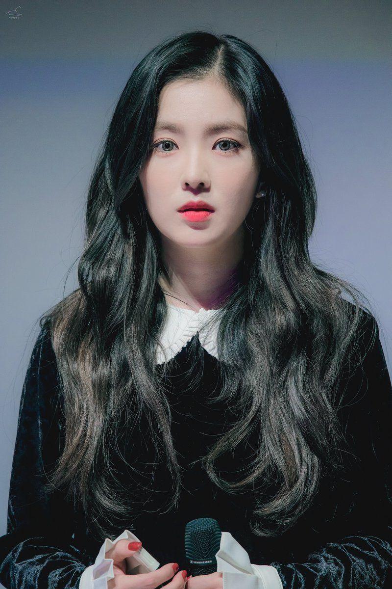 Dedicated To Female Kpop Idols Gadis Ulzzang Selebriti Beautiful