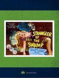 Download Strangler of the Swamp Full-Movie Free