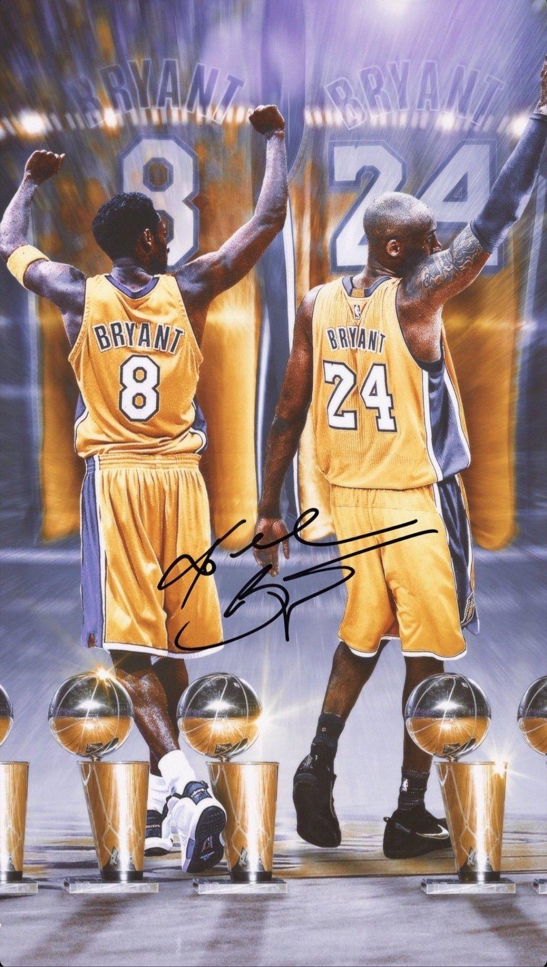 Kobe Bryant Wallpaper Kobe Bryant Wallpaper Kobe Bryant Kobe