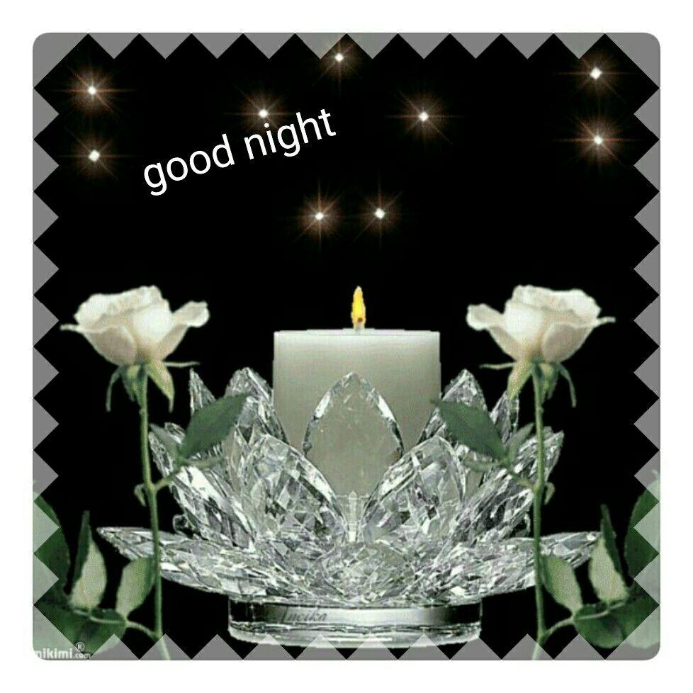 Good Night Sister Happy Dreams Morning N Evening Greetings Pinterest