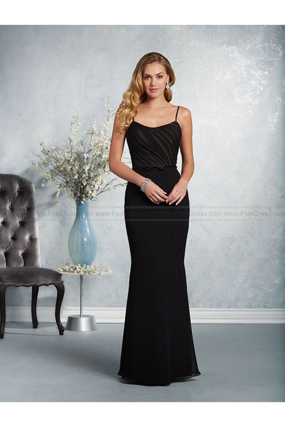 Alfred angelo bridesmaid dress style 7416 new alfred angelo alfred angelo bridesmaid dress style 7416 new ombrellifo Choice Image