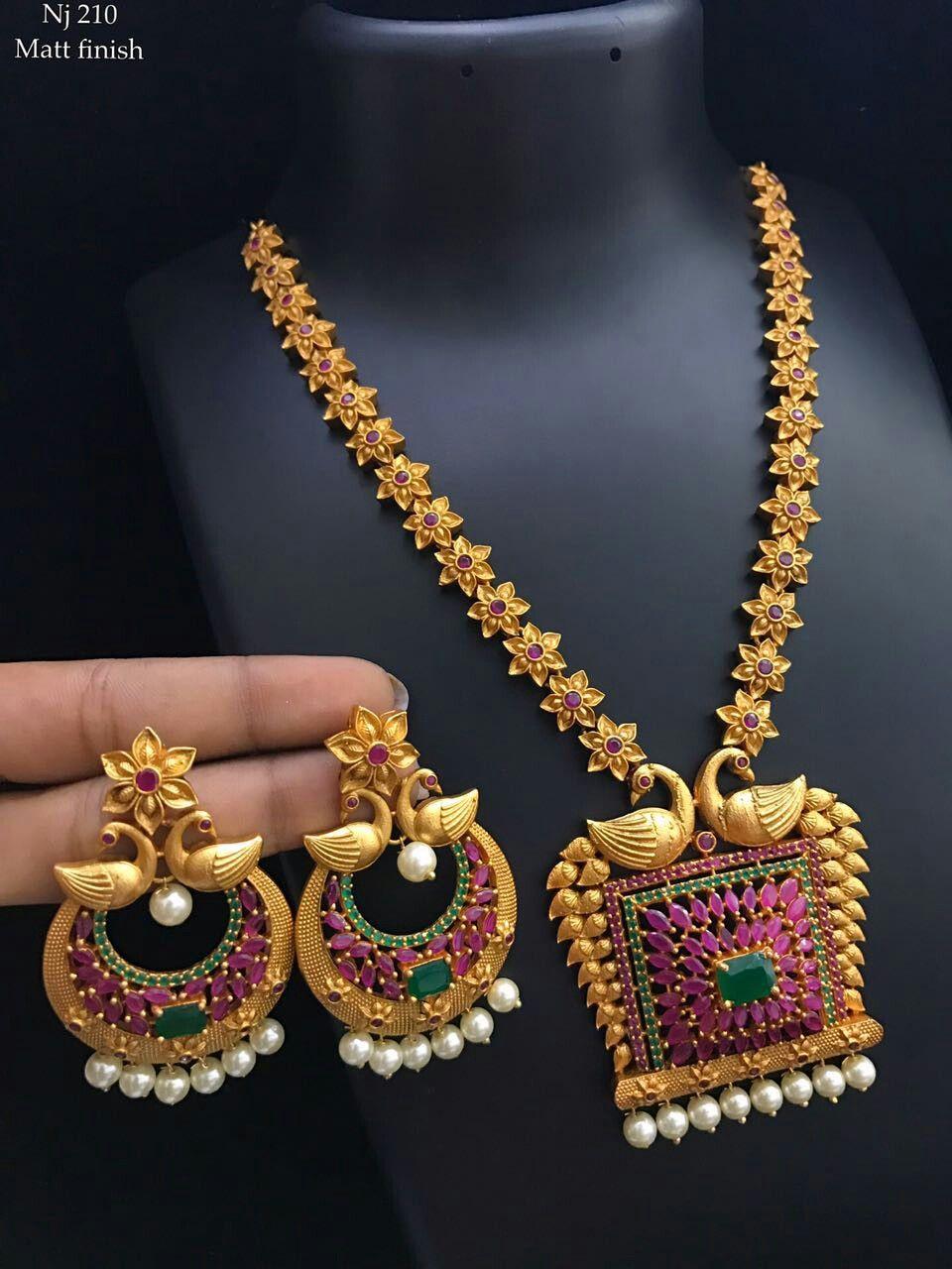 Pin by gloria simon on ruby jewelery pinterest india jewelry