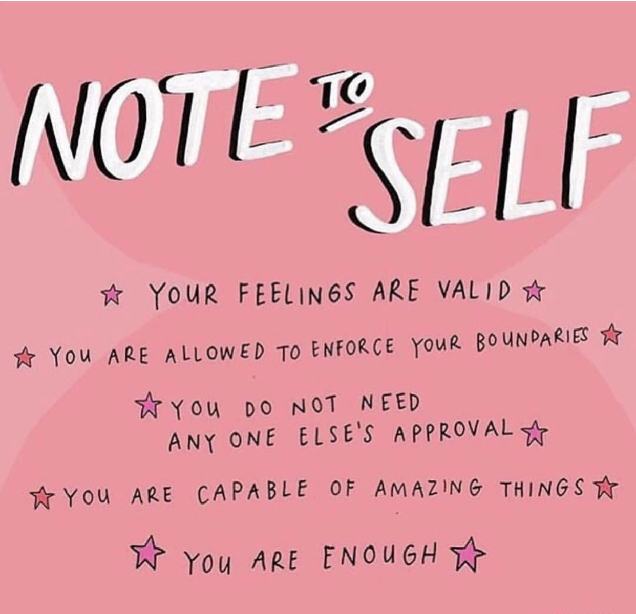 ☆daniellenicolexx☆ | Empowerment quotes, Self love quotes, Note ...