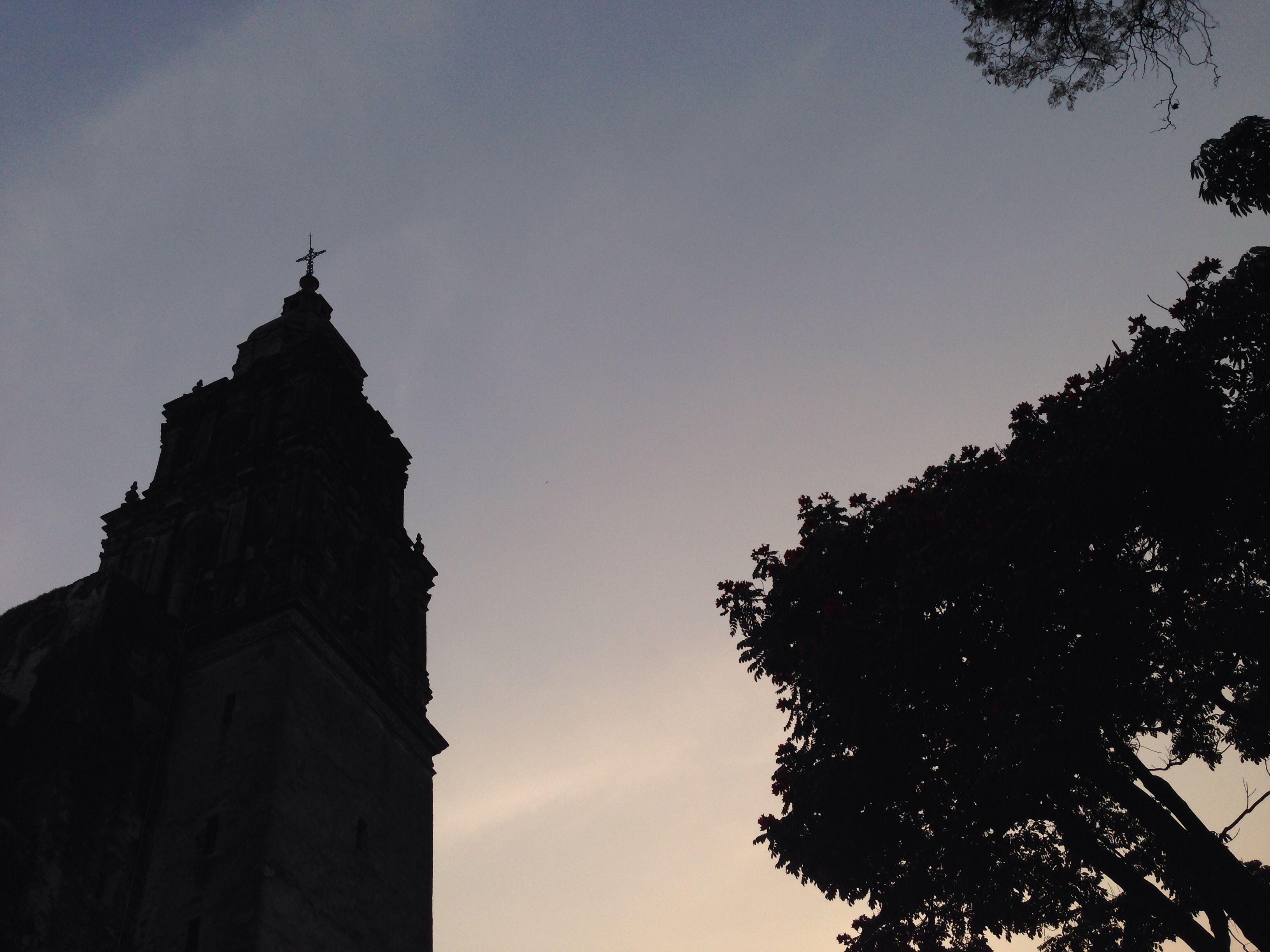 Cuernavaca - Morelos