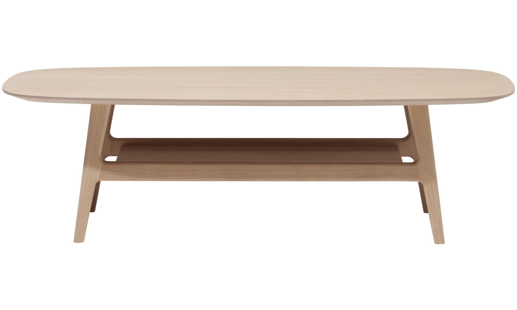 Resultat De Recherche D Images Pour Bo Concept Table Basse With Images Coffee Table Coffee Table Design Modern Coffee Tables
