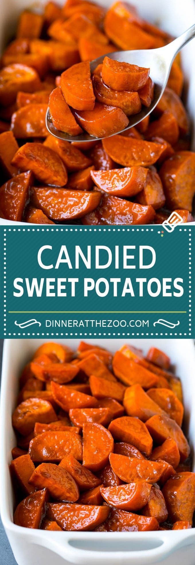 29627e324dfb8463f6c68c32c2092ec6 - Better Homes And Gardens Candied Yams
