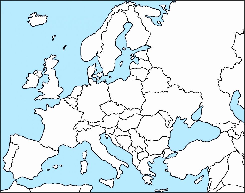 world map without country names vbq1c lovely blank map ...