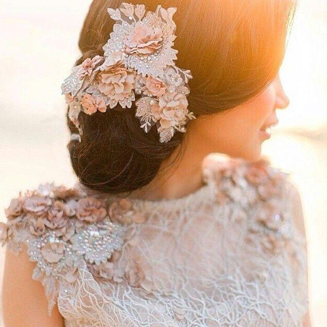 Bride Photo shoot idea