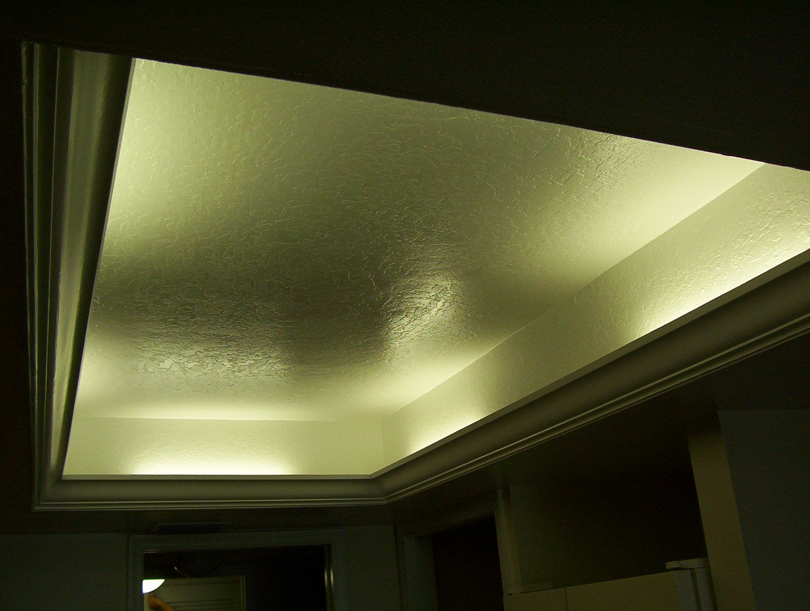 Kitchen Lighting With Old Drop Ceiling Take Out Grid And & Drop In Lights For Drop Ceilings - Ceiling Designs azcodes.com