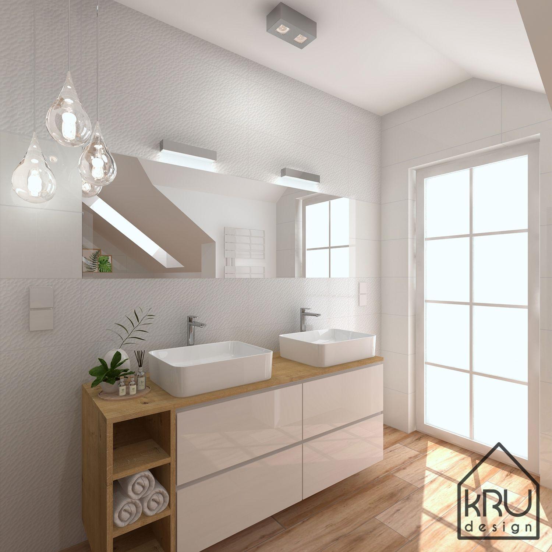 Photo of KRU Design