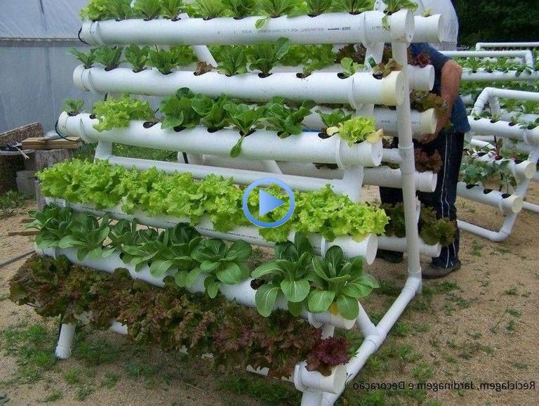 47+ Best Small Vegetable Garden Ideas On A Budget - Page 20 of 51#budget #garden... #gardenin...
