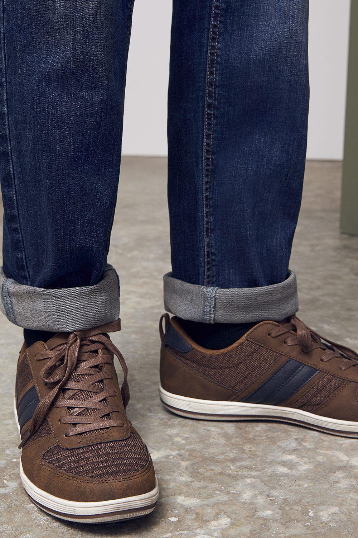 primark new shoes promo code for 1abde