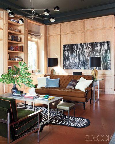 nate-berkus-interior-design-ed0710-06 | Nate berkus, Living rooms ...