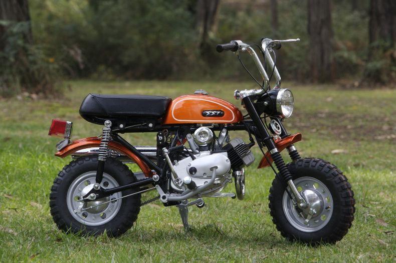 Mackay Yamaha Motorcycles